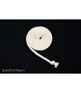 Nawa | Torinawa Rope | Hojojutsu Rope
