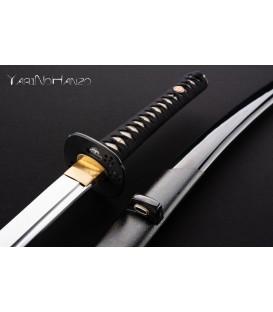 Hisamatsu Limited edition | Handmade Iaito Sword