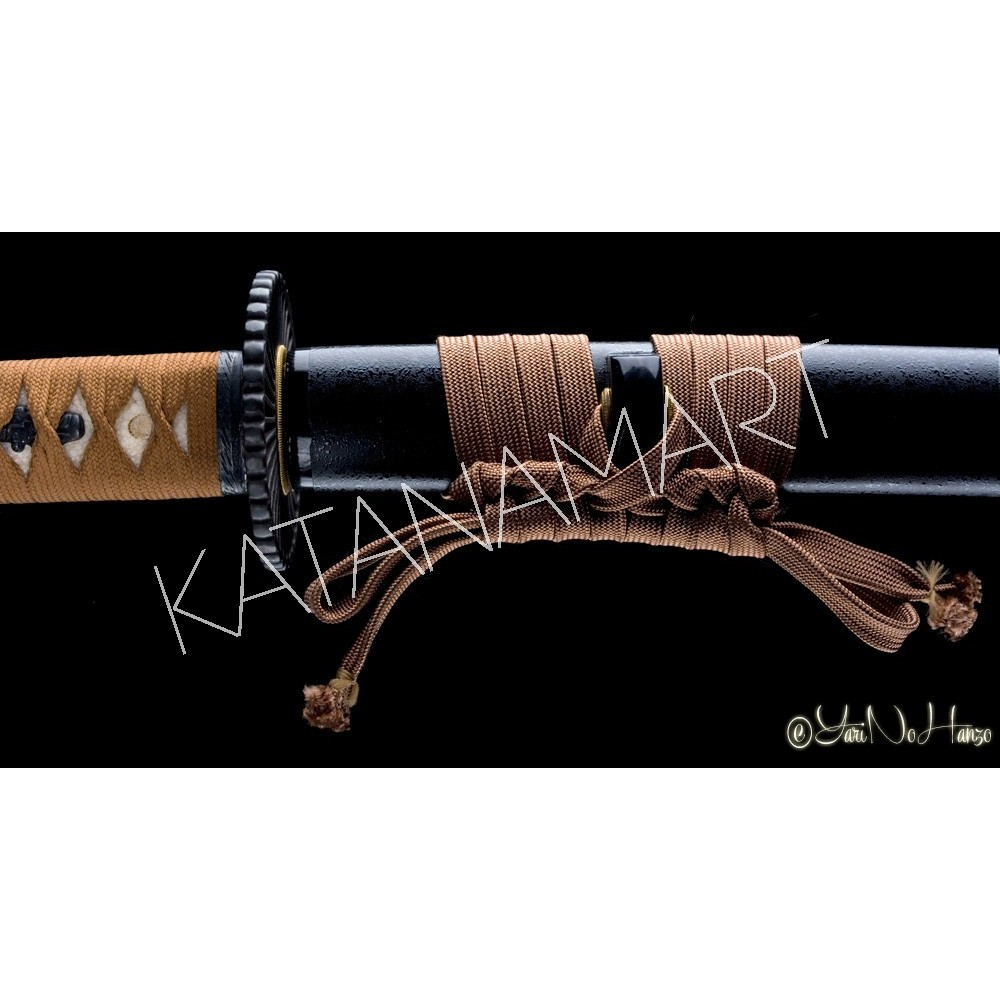 handmade sword company ryuzoji handmade katana sword for sale buy the best 8716