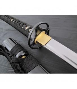 Yarinohanzo | Handmade Iaito Sword |