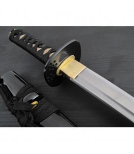 Hisamatsu Wakizashi | Handmade Iaito Sword |