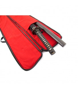 BAG for Bokken and Katana