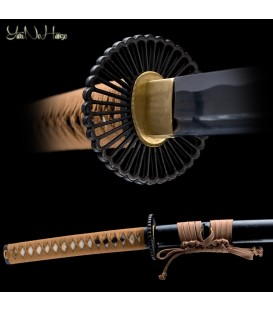Ryuzoji | Handmade Katana Sword |