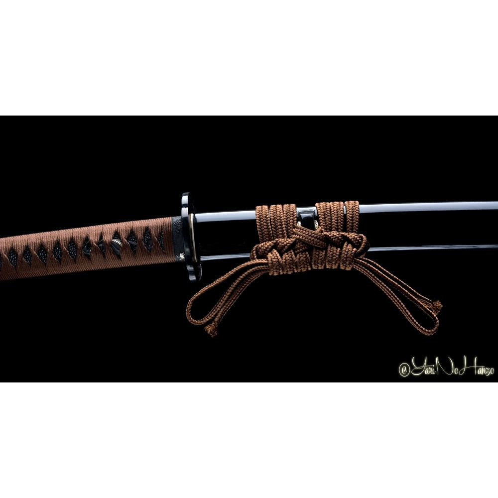 handmade swords for sale kamakiri handmade katana sword for sale buy the best 9142