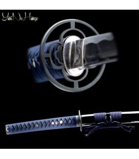 Niiro | Handmade Iaito Sword |