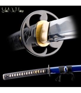 Yuki | Handmade Katana Sword |
