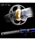 Yuki | Handmade Iaito Sword |