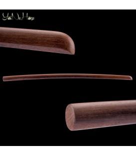 Bokken Daito 103 cm -WENGE' HANDMADE