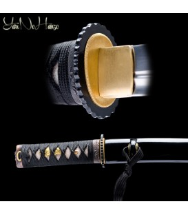 Kunishi Tanto | Handmade Katana Sword |