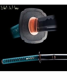 Miyoshi Katana | Handmade Katana Sword |