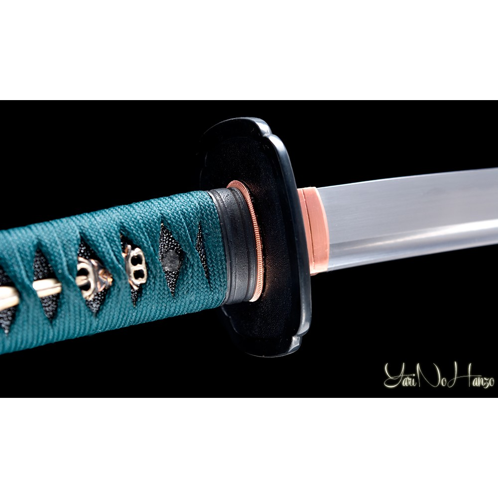 handmade sword company miyoshi katana handmade katana sword for sale buy the 3863