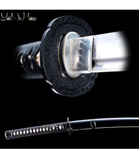 Practical Dojo Line | Handmade Iaito Sword |