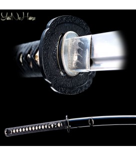 Practical Dojo Line | Handmade Katana Sword |