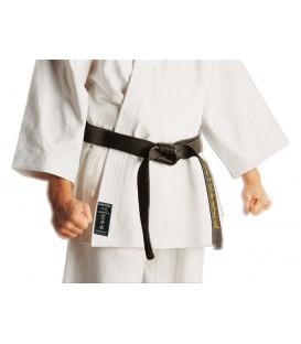 Karate Gi Zanshin