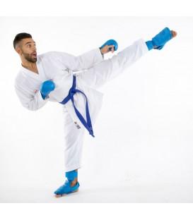 Karate Gi Competition WKF