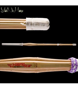 SHINAI WORLD STAR 39