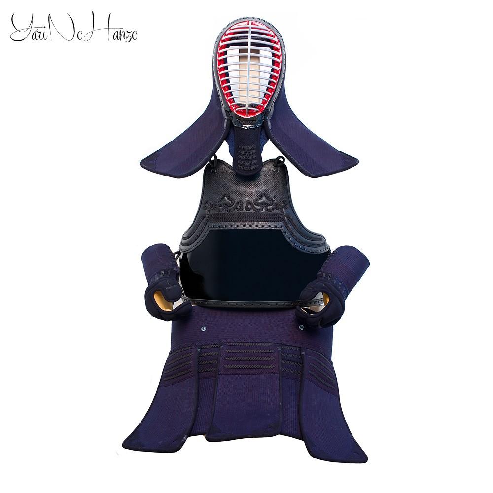 Kendo bogu set basic katana mart jpg 1000x1000 Kendo gear bags 8566f21bdcb22