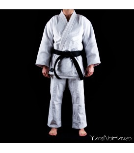 "Judo Gi ""FUDŌ"" ICHIDAI | Judo Uniform"