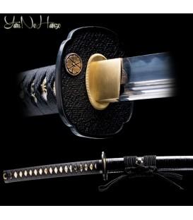 Sakai | Handmade Katana Sword |