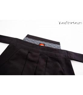 Nobakama | Hakama Handmade