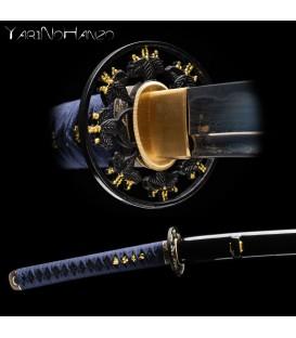 Fukushima | Handmade Iaito Sword |
