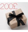 200£ GIFT CARD