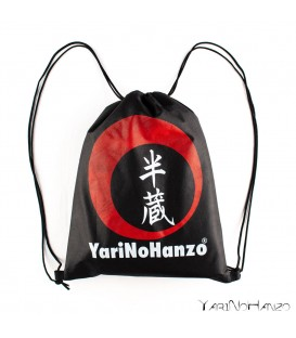 YARINOHANZO BAG