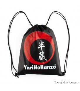 YARINOHANZO BAG