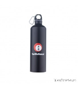 YARINOHANZO ALUMINIUM WATER BOTTLE