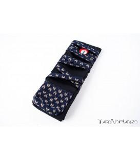 Naginata bag YASURI | YariNoHanzo Handmade