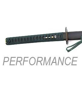 Performance Katana Swords
