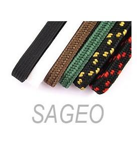 Japanese Sageo