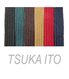 Tsuka Ito