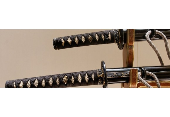 IS IT WORTH BUYING A SAMURAI YARINOHANZO SWORD?