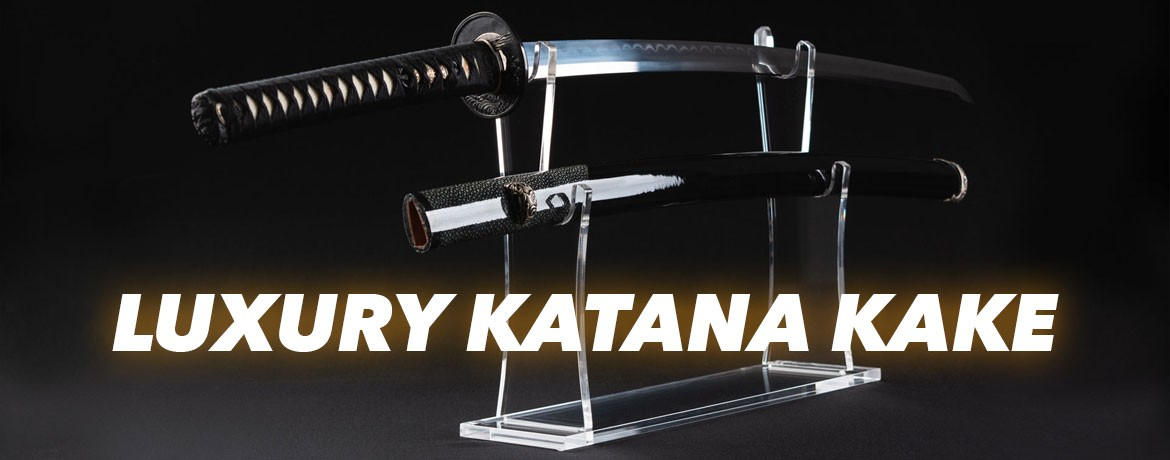 Buy Samurai Swords katanas on Katanamart co uk | The best